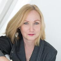Robin Joy Meyers